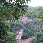 Choco River 2