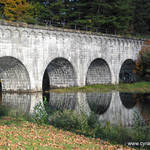 Northboro Bridge