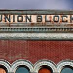 Union Block