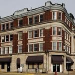Monroe Bank