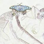MonArt Butterfly