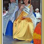 Carnival Princess
