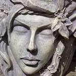 Stone Mask ..