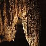 Squire Boone Caverns (SBC) 1