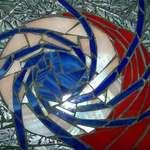 Celestial Spiral