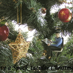 Christmas Card 2009