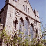 St. Patrick&#39;s Church, Dublin