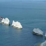 The Needles 2