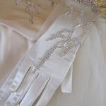 Bridal Gear