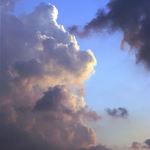 Cloudscape - redo
