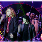 B. E. Taylor Christmas Concert