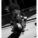 police bike2