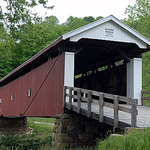 Rinard Bridge