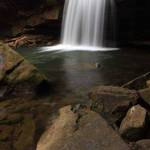 Dog Slaughter Falls -Image 1