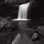 Dog Slaughter Falls - Image 2