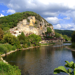 La Roque-Gageac