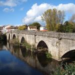 Limoges--Pont Saint-Martial.