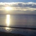 Ballyholme beach 2