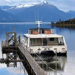 Fiordland Express