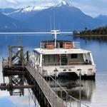 Fiordland Express