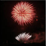 7th British Musical Fireworks Competition