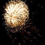 Fireworks 2007 4