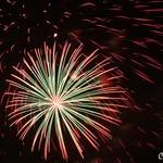 Fireworks 2007 5