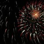 Fireworks 2007 6