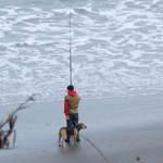 Fishing Companions