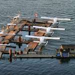 Float Planes for Hire