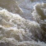 Flood4 CT OCT 05