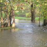 Flood2 CT OCT  2005