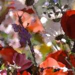 photo watercolor
