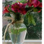 Flower Vase2