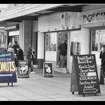 Donuts for desert