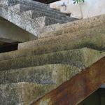 forgotten stairs 2