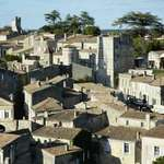 St Emilion 3