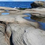 Gabriola Rocks