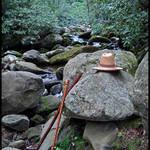 Gentleman Hiker