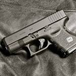 Glock 26