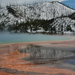Grand Prismatic