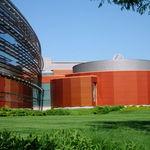 Harper College