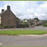 Hartington Village