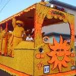Festival of Hatillo