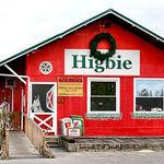 Higbies