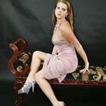 Holly-model
