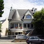 Benodet House