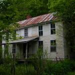 House #4