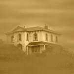 My House ?