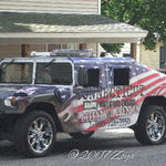 CT National Guard Hummer1